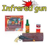 gun-8089 COWBOY GUN
