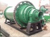 ball mill top 10 in China