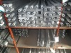 Silicon Carbide Heating element for float glass