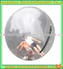 2012 new pvc inflatable water walker ball water walker ball