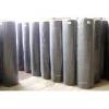 pp spunbond nonwoven fabric / non woven fabric