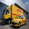 dhl ups cargo to door service from shenzhen to Afghanistan,Albania,Armenia,Azerbaijan,Belarus