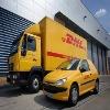 dhl ups cargo to door service from shenzhen to Afghanistan,Albania,Armenia,Azerbaijan,Belarus