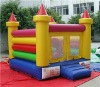 2012 Hot Inflatbale Pencil Bouncer