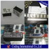 G6A-274P-ST-US-3V Relay Original New
