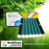 OPC Drum for printer toner cartridge