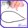 2012 Vintage Gift Jewelry Fashion Charm Necklace