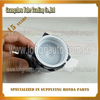 Automobile Part Cooling System for Honda