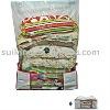 Vacuum Compressed bag (vacuumize)