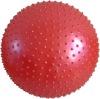massage ball/massager ball/pvc ball/medicine ball