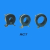 Current Transformer(RCT Series)