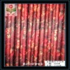 100%polyester dubai curtain fabric