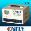 Fully Automatic Voltage Stabilizer