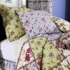 Jennifer Cotton Cottage Chic Style Quilts