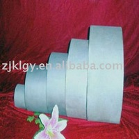 DIN17458 stainless steel seamless pipe