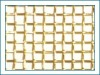 brass wire mesh,brass wire netting,copper wire mesh,phosphor brass wire mesh