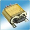 R-type power transformer