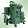 JY transformer oil drying machine