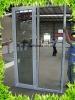 windows and glazing, price double glazed windows, upvc window cost, upvc door windows
