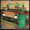 Nickel Mesh Making Machine