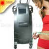 2012 Best criolipolysis machine -- CryoSlim