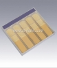 Alto Saxophone Reed In Super Grade,Available size 1 1/2-3 1/2(SP-R02)