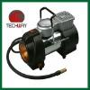 mini air compressor inflator