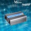 300Watt Wide volt design for Grid-Tie PV inverter installation solar system