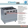 Classic Series Roaster Oven