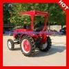 China Mini Tractor With Canopy