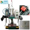 Hot Stamping Machine,Hot Printing Machine,Hot Embossing