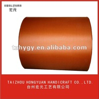 woven fabric in roll for conveyor belt