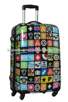 2012 PC TROLLEY BAG,PC TROLLEY BAG products,