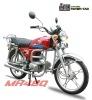 eec motorcycle MH48Q-2
