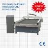 CNC Standard Type Plasma Cutting Machine