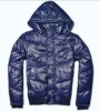 layer man down jacket,winter fashion mens down clothings,down padded jacket in 2011 collection,mens down feather down jacket