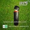 huawei ec122 wireless modem 3g gsm modem wifi pci zte mf100 hsdpa usb modem