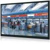 19'' LCD Monitor