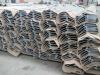 aluminum profiles 6061/6063