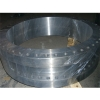 "Carbon Steel A105 Flange 1/2""-48"""