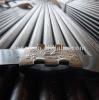 High Pressure Oil Tube for Diesel