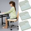 Zaraku Seat Joy Cushion