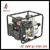 Hot sale 100% water pump SERIES