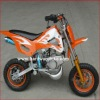 off road use only 49cc dirt bike (HDGS-F04B)