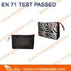 M4-PLBC01 new design women cosmetic bag