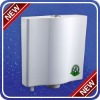 New Style Wall -hung Toilet Plastic Water Tank