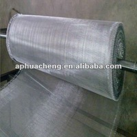 Stainless Steel Wire Mesh(ISO9001:2000 FACTORY)