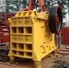 The best stone crushing equipment