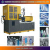 INJECTION STRETCH BLOW MOLDING MACHINE(JN-ISB35)