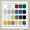 High Quality prepainted steel sheet investment